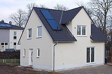 Grundstueck-kaufen-Freital Neubau eines Einfamilienhauses