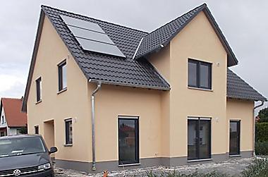 Grundstueck-kaufen-Niederau