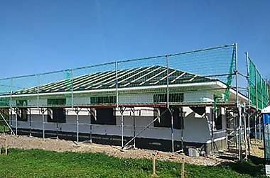 Haus-in-der-naehe-von-doebeln-bauen Neubau eines Einfamilienhauses