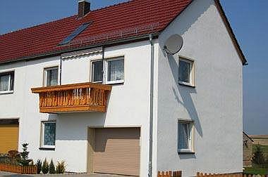 Haus-kaufen-in-Hochbau Doppelhaushälfte