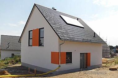 wachs bauunternehmung gmbh town country haus hausbau in der region dresden chemnitz und. Black Bedroom Furniture Sets. Home Design Ideas
