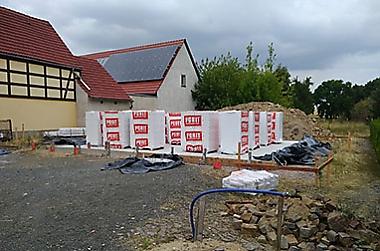 Massivhaus-bauen-2018-Wermsdorf Neubau eines Einfamilienhauses