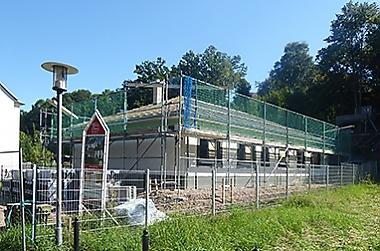 Wohnhaus-mit-grundstueck-bauen-naehe-chemnitz Neubau eines Einfamilienhauses