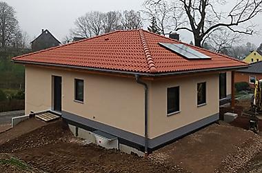 Wohnhaus-mit-grundstueck-in-chemnitz-bauen Neubau eines Bürogebäudes