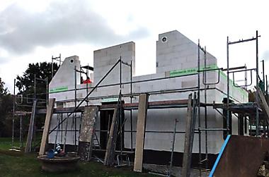 Wohnhaus-mit-grundstueck-in-kriebstein-bauen Neubau eines Einfamilienhauses