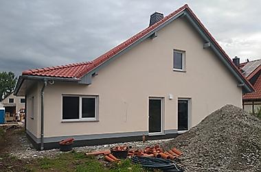 haus-bauen-dresden-umgebung Neubau eines Einfamilienhauses