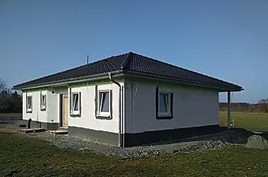 haus-bauen-in-riesa-umgebung Neubau eines Einfamilienhauses