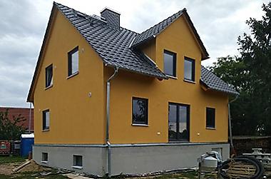 haus-bauen-moritzburg-umgebung Neubau eines Einfamilienhauses