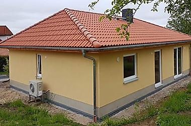 haus-kaufen-01665-klipphausen Neubau eines Einfamilienhauses