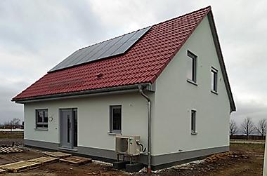 haus-kaufen-freital-wurgwitz Neubau eines Einfamilienhauses