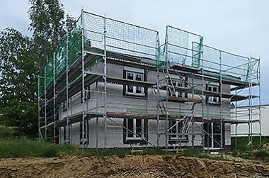jetzt-noch-haus-bauen Neubau eines Einfamilienhauses