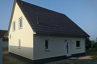 stadthaus-mit-grundstueck-grimma Neubau eines Einfamilienhauses