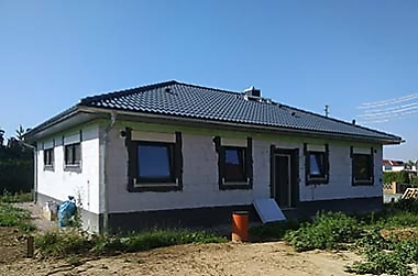stadthaus-mit-grundstueck-riesa Neubau eines Einfamilienhauses