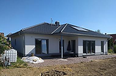 wir-moechten-ein-haus-bauen Neubau eines Einfamilienhauses