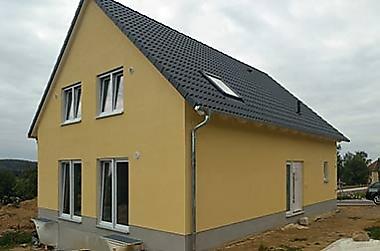 wir-wollen-ein-eigenheim-bauen Neubau eines Einfamilienhauses