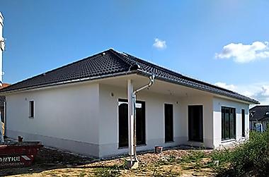 wir-wollen-ein-eigenheim-bauen-Dresden Neubau eines Einfamilienhauses