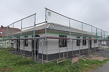 wir-wollen-ein-eigenheim-bauen-Lampertswalde Neubau eines Einfamilienhauses