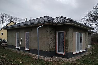 wir-wollen-ein-eigenheim-bauen-Mügeln Neubau eines Einfamilienhauses
