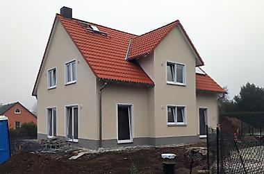 wir-wollen-ein-eigenheim-bauen-Moritzburg Neubau eines Einfamilienhauses