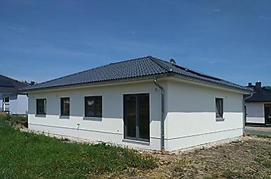 wir-wollen-ein-eigenheim-bauen-in-Oschatz Neubau eines Einfamilienhauses