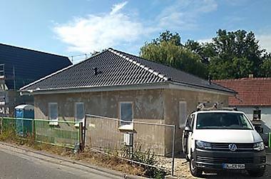 wir-wollen-ein-einfamilienhaus-bauen-Ottendorf-Okrilla Neubau eines Einfamilienhauses