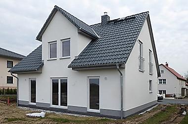 wir-wollen-ein-einfamilienhaus-bauen-Thiendorf Neubau eines Einfamilienhauses