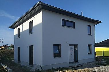 wir-wollen-ein-einfamilienhaus-bauen-doebeln Neubau eines Einfamilienhauses