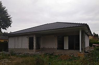 wir-wollen-ein-einfamilienhaus-bauen-dresden Neubau eines Einfamilienhauses