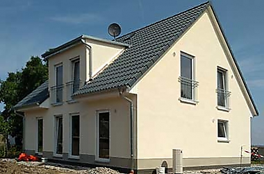 wir-wollen-ein-familienhaus-bauen Neubau eines Einfamilienhauses