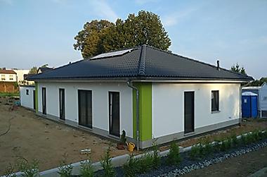 wir-wollen-ein-haus-bauen Neubau eines Einfamilienhauses