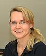 Kathrin Wobst - Bauplanerin Wachs Bauunternehmung