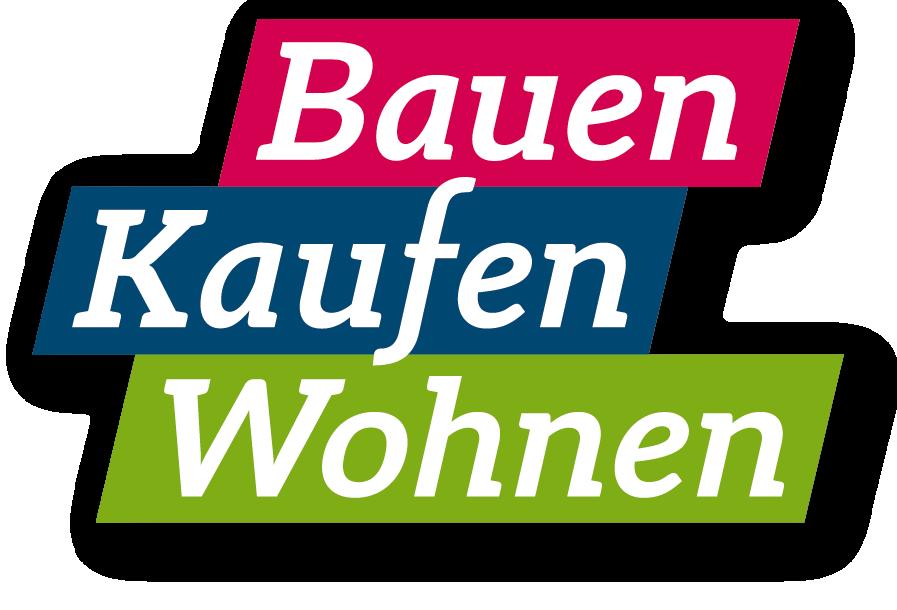 Bauen Kaufen Wohnen - Messe in Dresden