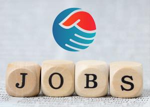 Jobsuche - Stellenangebote - Stellenanzeigen - Stellenausschreibungen