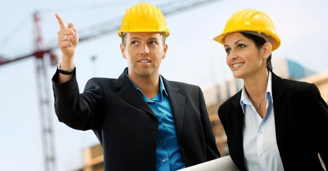 Bauingenieur Architekt Stellenangebot Stellenanzeige Stellenausschreibung